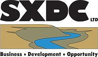sxdc_logo.jpg