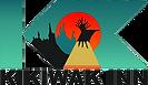 kikiwakinn (1).png