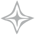 IW_Star_Icon_Grey.png