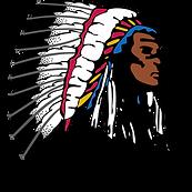 OIB CHIEF Logo (1).png