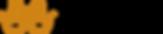 IndigenousTourismBC_Logo_rgb.png