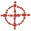 IW_Outreach_Icon_Red.png