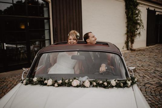 Hochzeitsfotograf Hannover-12.jpg