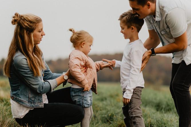 Familienfotograf Hannover-40.jpg