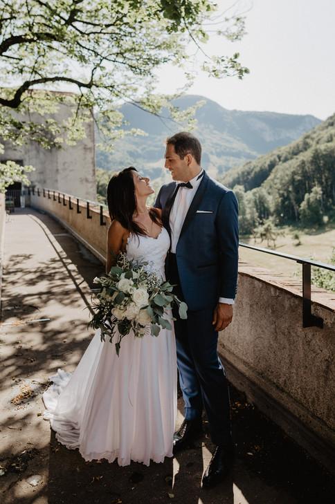 Hochzeitsfotograf Schweiz-52.jpg