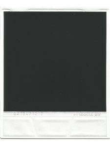 Polaroid Impossible. Vintage. Blogpost über den größten Fehler als Fotograf und Künstler.