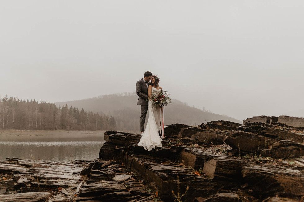 Wedding Photographer & Videographer South tyrol