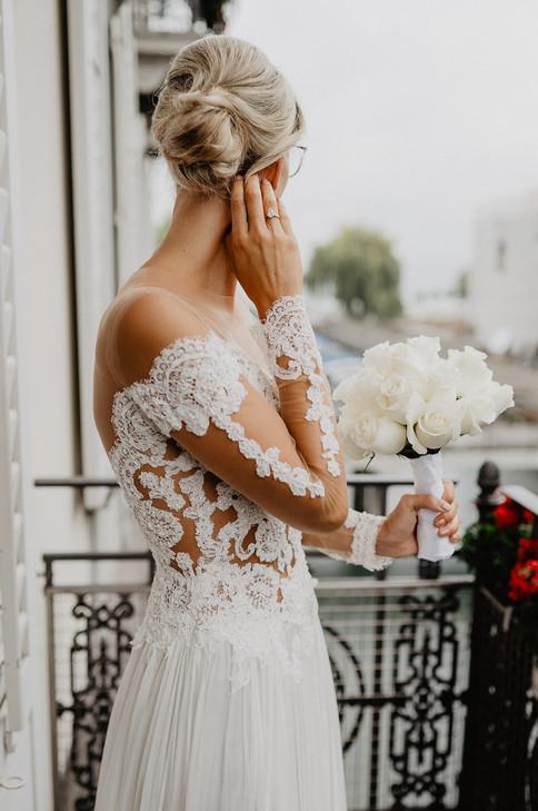 Hochzeitsfotograf Zuerich-Baur au lac-44