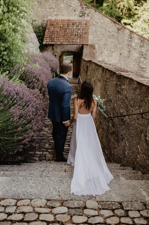 Hochzeitsfotograf Schweiz-55.jpg