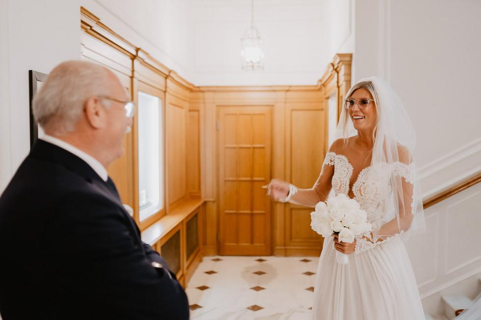 Hochzeitsfotograf Zuerich-Baur au lac-51