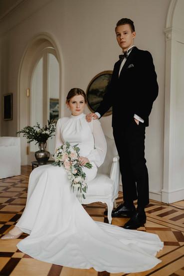 Hochzeitsfotograf Hamburg-8.jpg