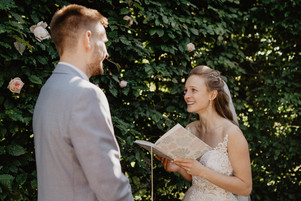 Hochzeitsfotograf_hannover-21.jpg