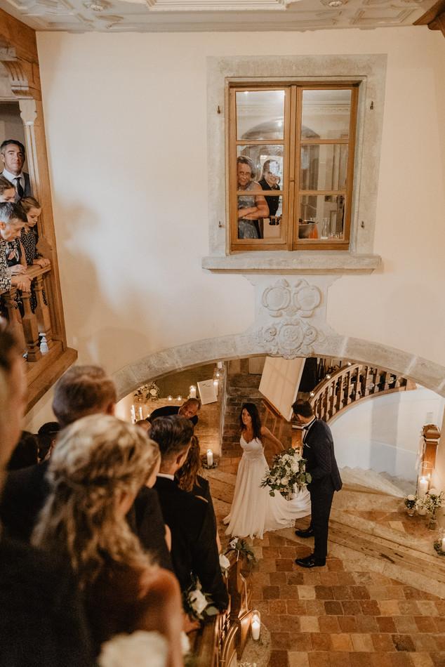 Hochzeitsfotograf Schweiz-40.jpg