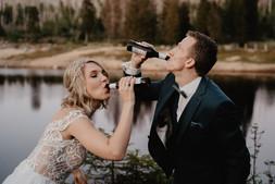 Hochzeitsfotograf_hannover-37.jpg
