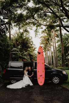 Wedding photographer hawaii-105.jpg