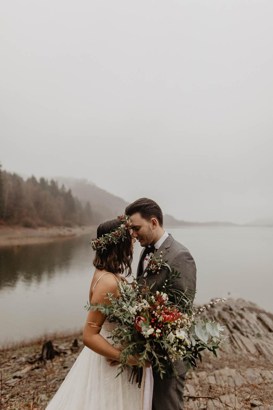 Wedding Photographer & Videographer Harz