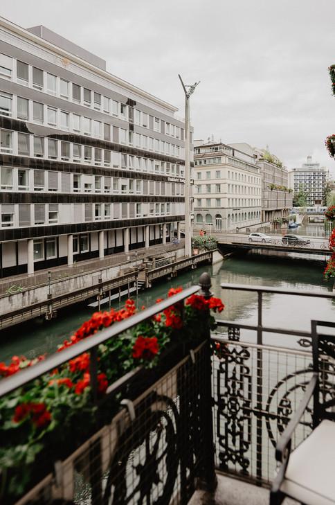 Hochzeitsfotograf Zuerich-Baur au lac-29