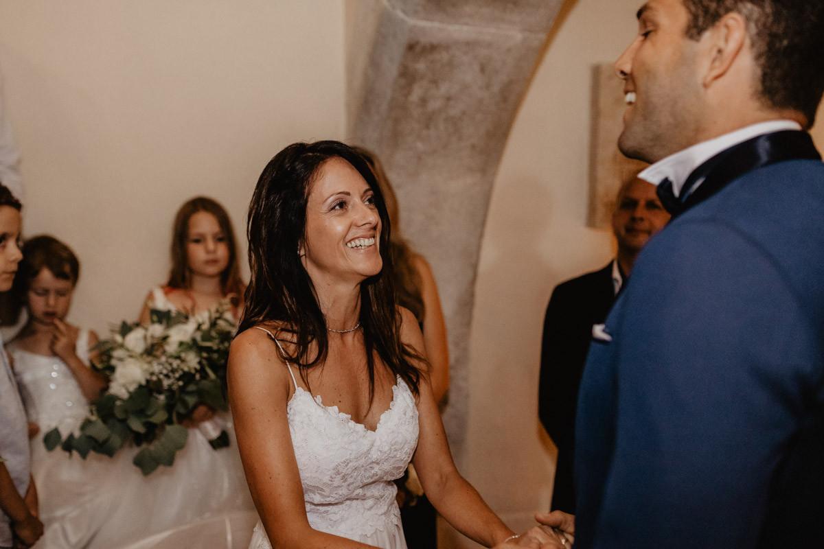 Hochzeitsfotograf Schweiz-43.jpg