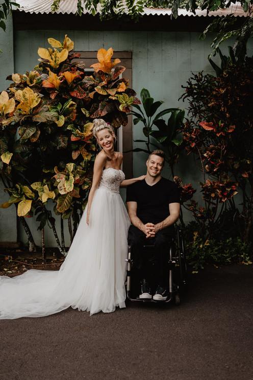 Wedding photographer hawaii-57.jpg