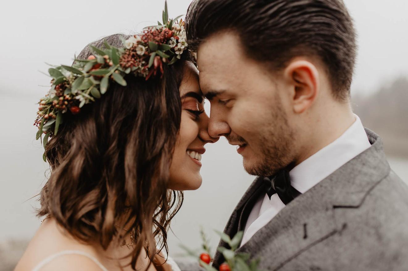 Wedding Photographer & Videographer provence