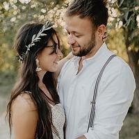 Hochzeitsfotograf Hannove