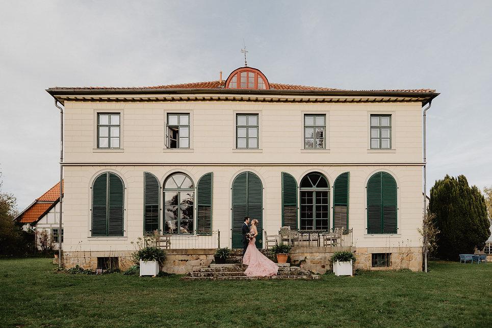Hochzeitsfotograf Toskana-14.jpg