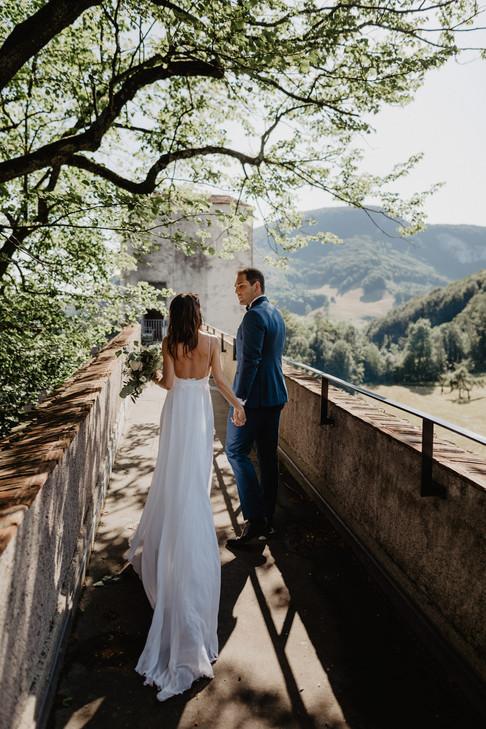 Hochzeitsfotograf Schweiz-53.jpg