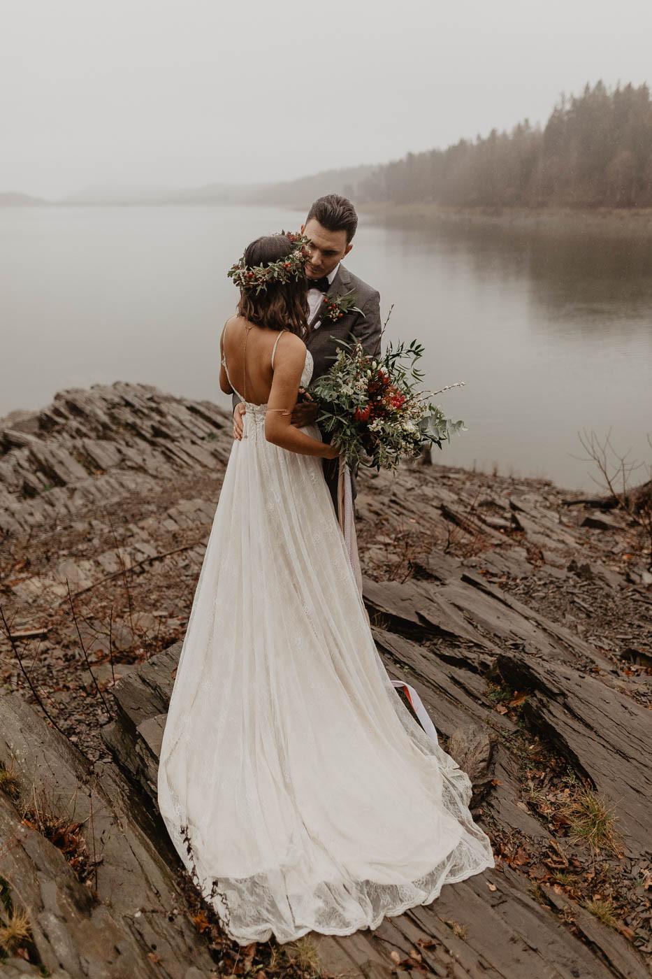 Wedding Photographer & Videographer Switzerland