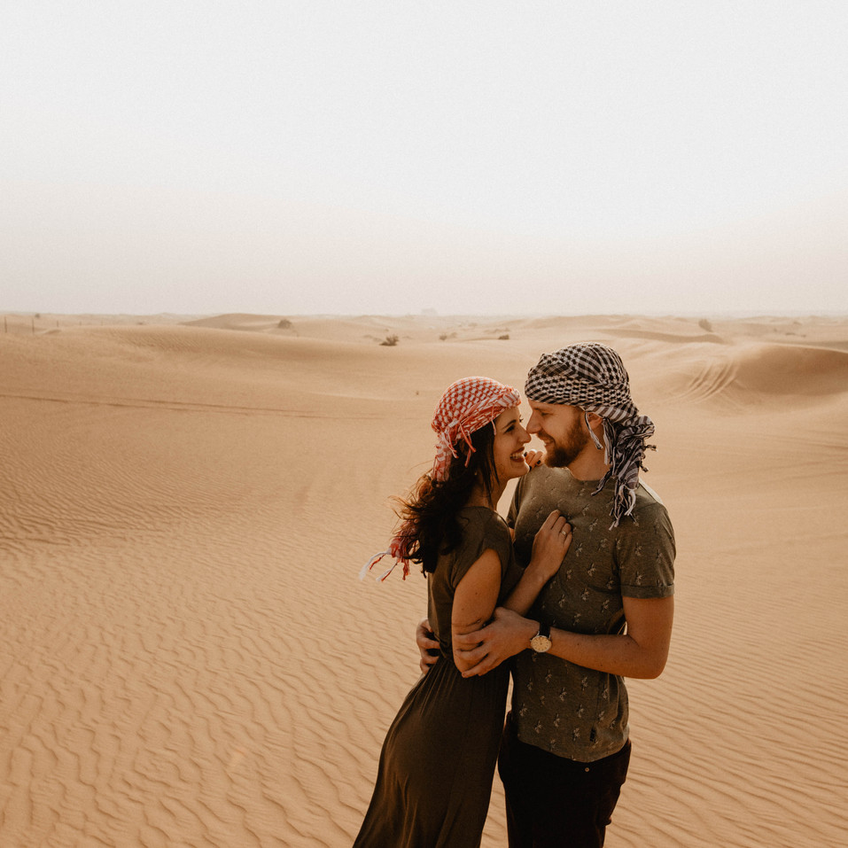 Dubai_Steffen & Christin-2.jpg