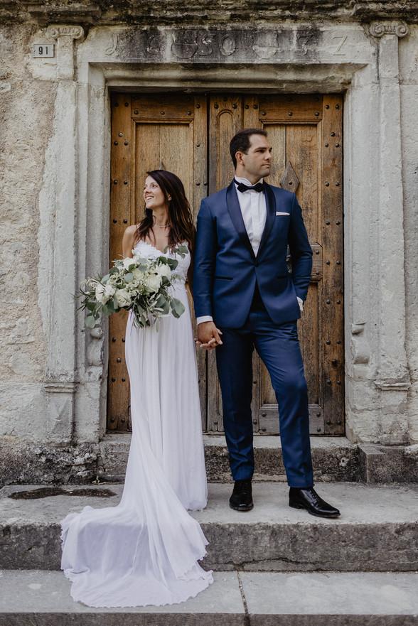 Hochzeitsfotograf Schweiz-59.jpg