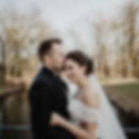 Hochzeitsfotografen Wolfsburg