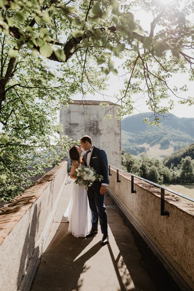 Hochzeitsfotograf Schweiz-51.jpg