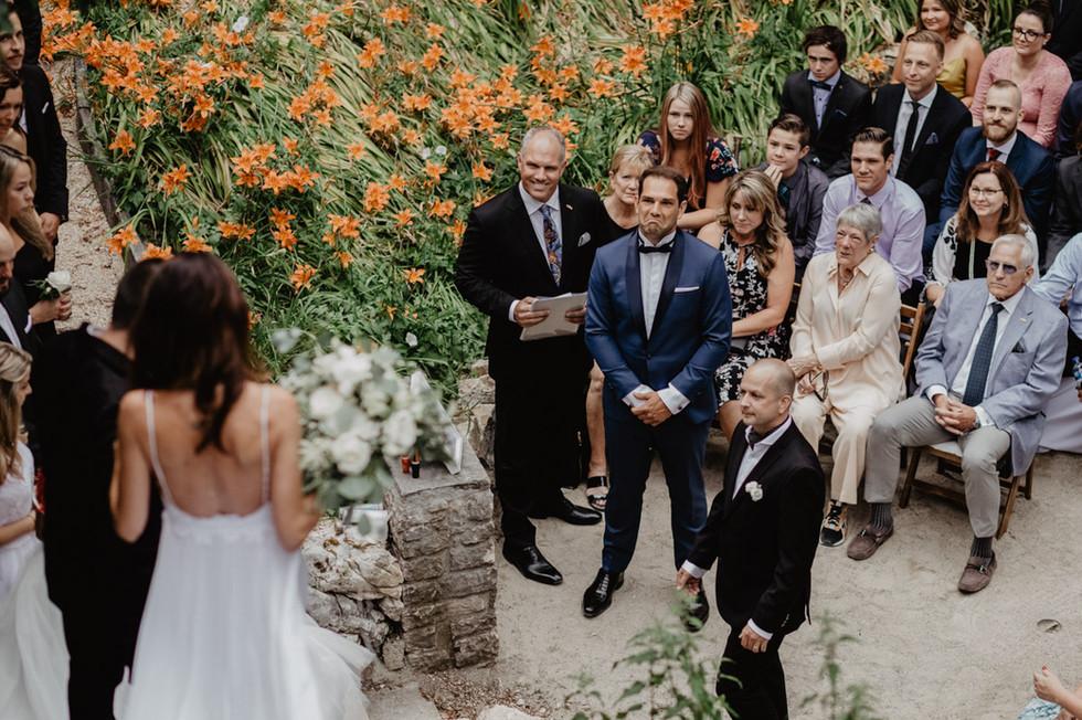 Hochzeitsfotograf Schweiz-21.jpg