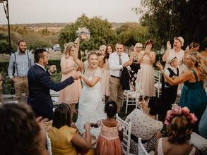 Hochzeit auf Mallorca-86.jpg