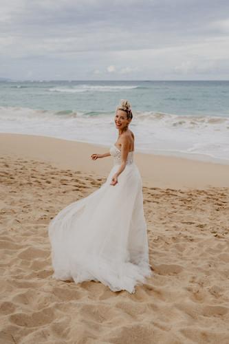 Wedding photographer hawaii-13.jpg