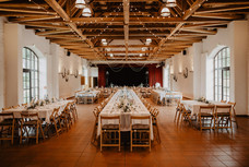 Hochzeitsfotograf Hannover-8.jpg