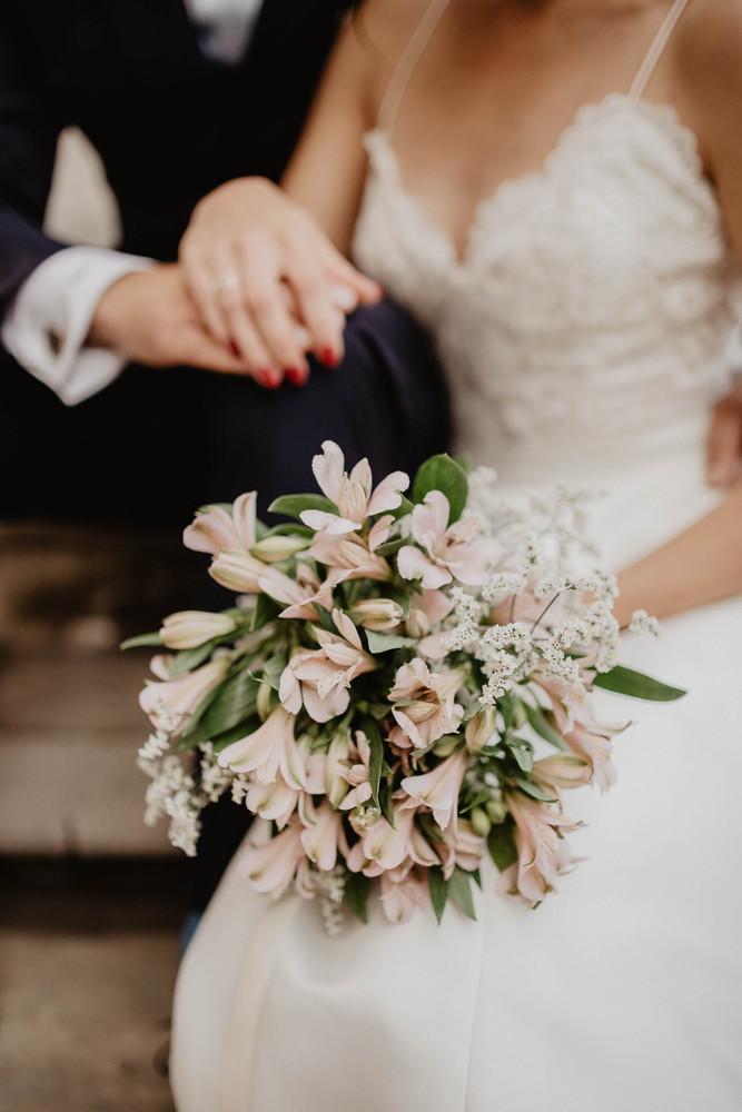 Wedding Photographer Fine Art zurich
