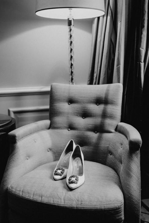 Hochzeitsfotograf Zuerich-Baur au lac-32