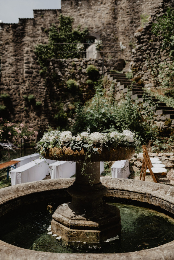 Hochzeitsfotograf Schweiz-7.jpg