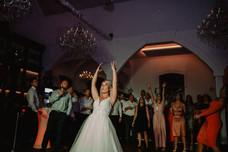 Hochzeitsfotograf Hannover-56.jpg