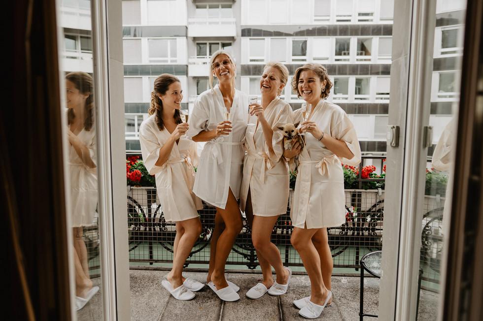 Hochzeitsfotograf Zuerich-Baur au lac-24