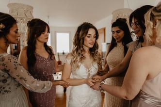 Hochzeitsfotograf Lissabon