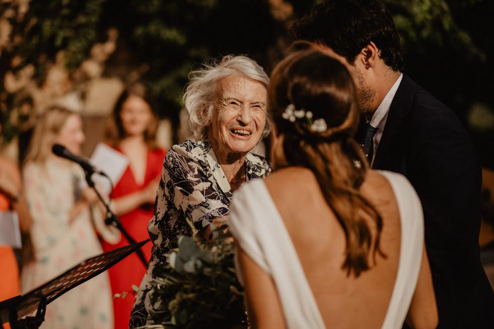 wedding photographer agreco farm crete