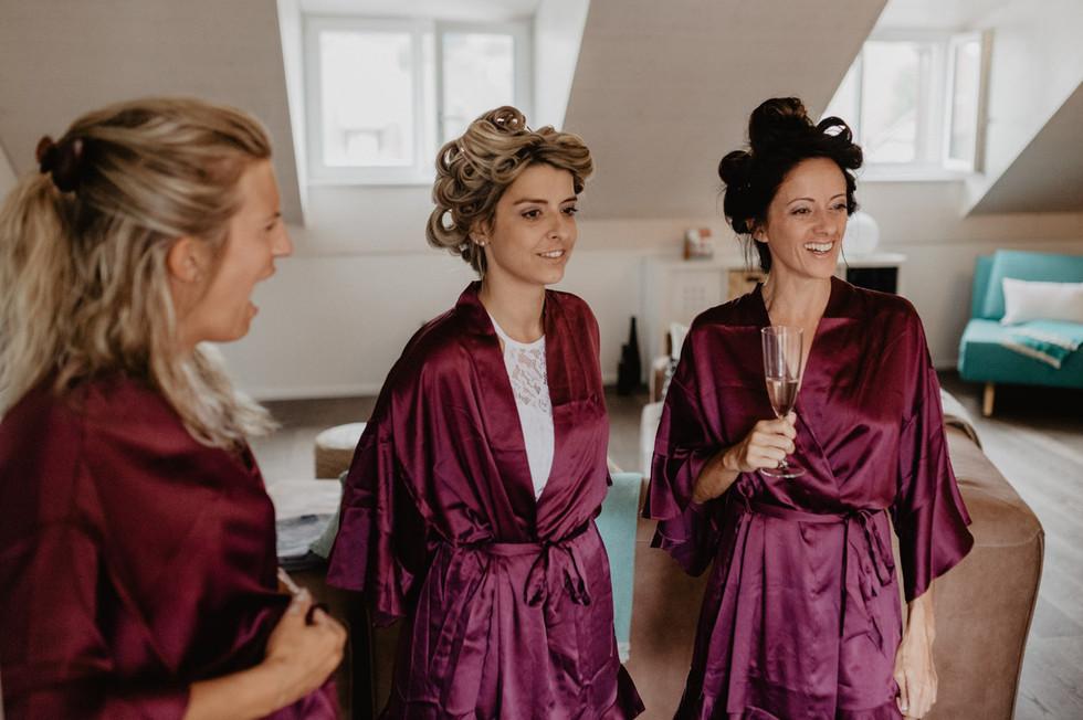 Hochzeitsfotograf Schweiz-5.jpg