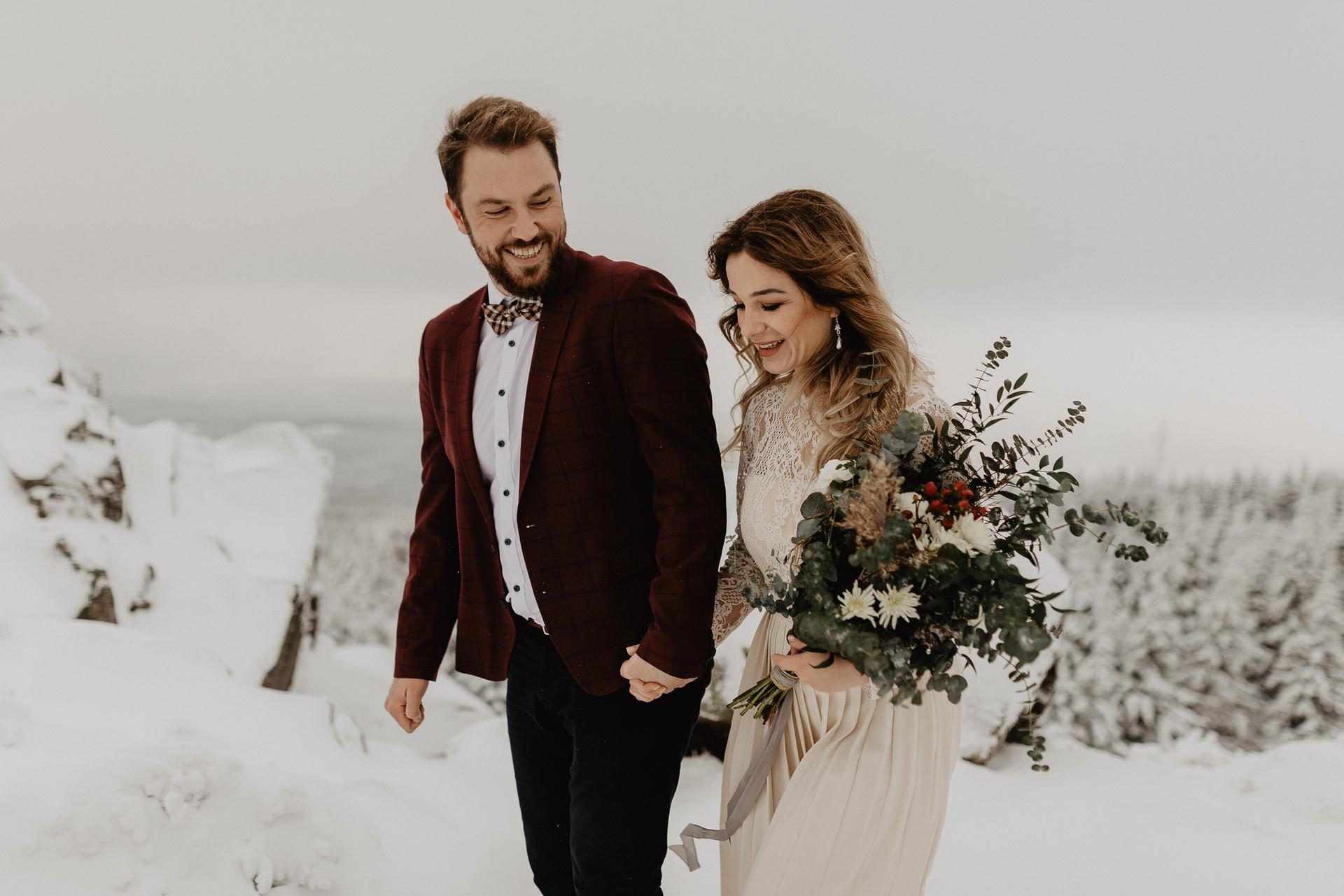 Hochzeitsfotograf Schweiz Zürich