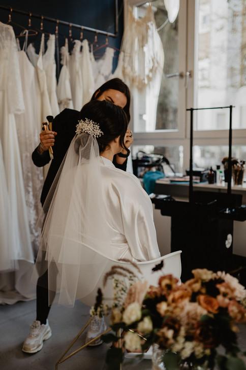 Hochzeitsfotograf ffm
