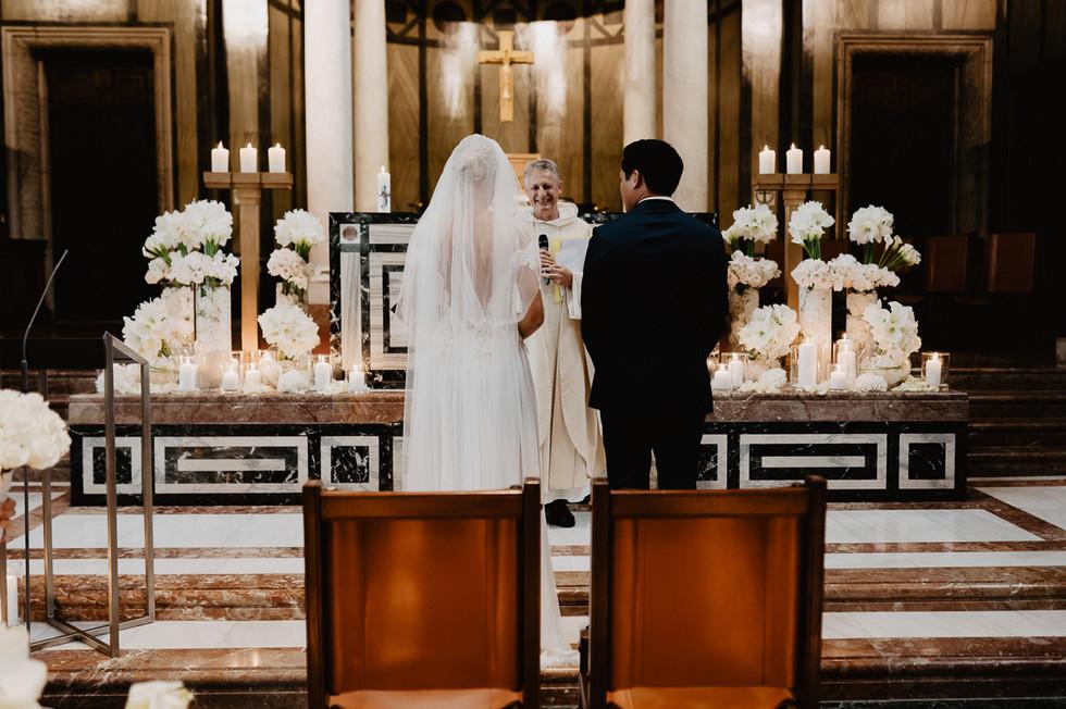 Hochzeitsfotograf Zuerich-Baur au lac-60