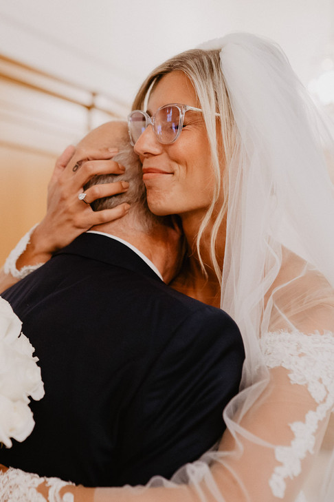 Hochzeitsfotograf Zuerich-Baur au lac-50