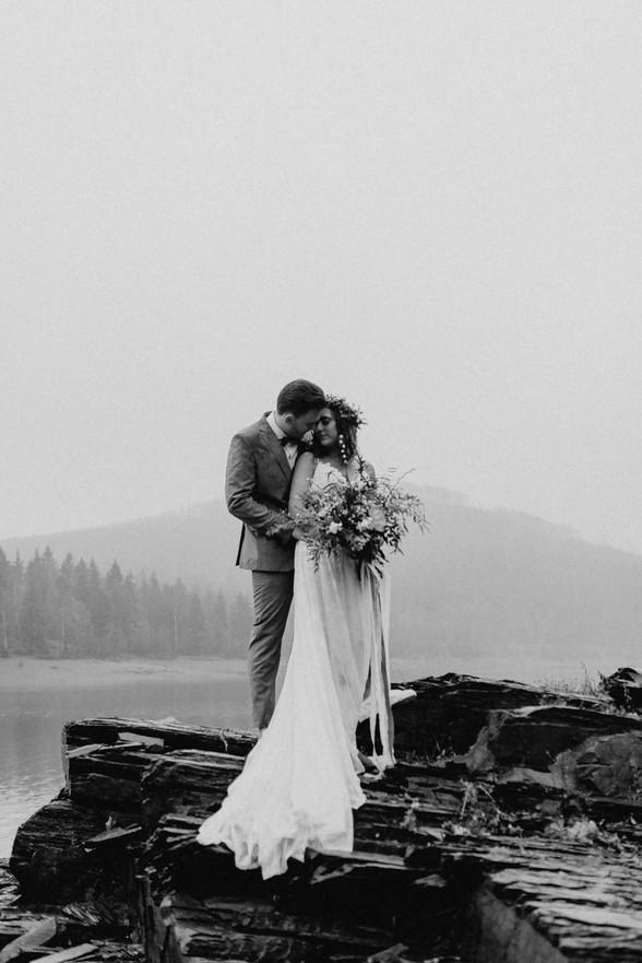 Wedding Photographer & Videographer South tyrol