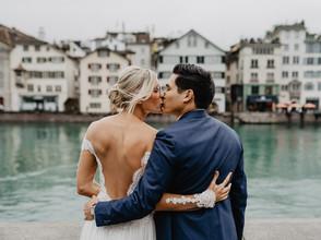 Hochzeitsfotograf Zuerich-Baur au lac-98.jpg